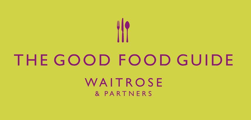 thegoodfoodguide.co.uk - Best local restaurant